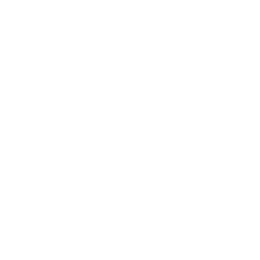 Gold PBIS Award Winner Logo