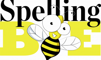 Spelling Bee picture